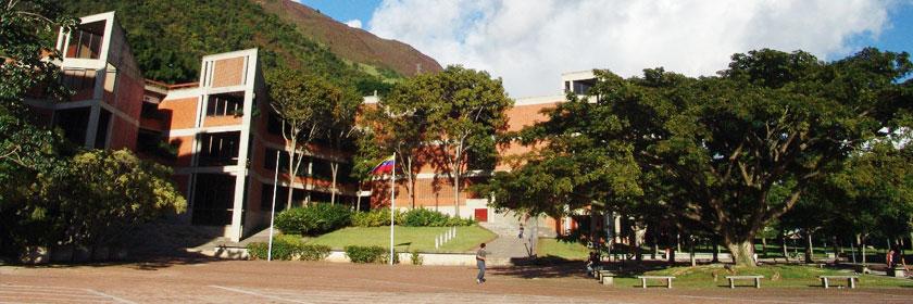plaza-saman